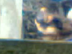 Amulu bath4