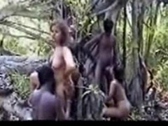 Indian Orgy 3