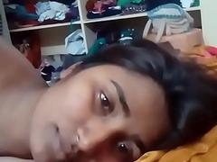swathi naidu carry on her assets concerning cam