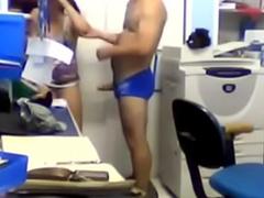 desi office sex mms