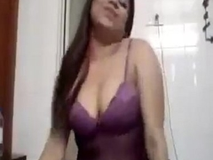 Bangladeshi girlfriend cam sexual congress (Can anyone give me the full video)