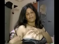 Karala Muslim Aunty Real Porn Movies Produces &amp_ Sells Online 023