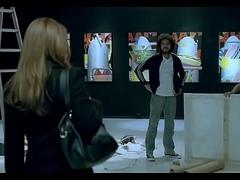 My Brother&rsquo_s Wife=La mujer de mi hermano (2005) Spanish Sex Movie
