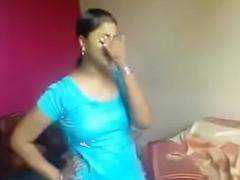 Punjabi Colg GF Kiranpreet Exposed by BF wid Audio hawtvideos.tk for more