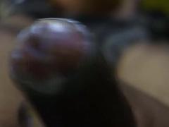 Sexiest Black Cock Serene Disquiet