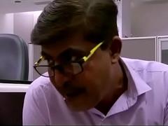 Miss Teacher-2 (2016) Hindi HDRip HD (Mp4Moviez.name)