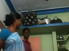VID-20170724-PV0001-Vadgaon (IM) Hindi 37 yrs old married hot and erotic housewife aunty dress changing lovemaking porn video-1