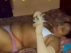 hot sexy bengali geeta aunty from kolkata india