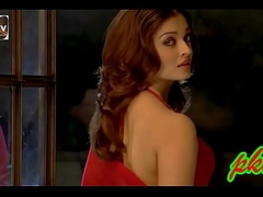 Aishwarya rai Bollywood actress sex