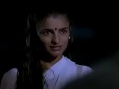 Bollywood popularity Helen Broudi