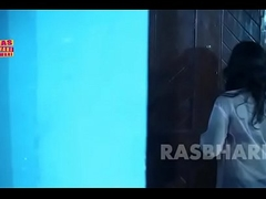Wrong-Relation Full Movie Bollywood Hot Film Movie 2016