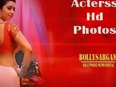 Bollywood MMS Portal