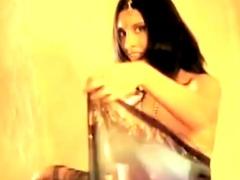 Bollywood Nude Actress