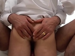 Bollywood stars elated porn movie Elders Garrett and _ Xanders walked