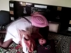 Punjabi Punjab MMS sexy video Punjabi