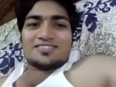 Indian designation sex mms scandal porn video
