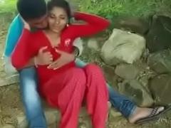 desi fastener fuck movies romance in park full mms