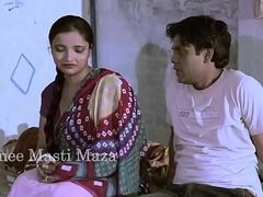 Desi Bhabhi Super Dealings Romance XXX video Indian Latest Actress