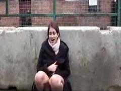 Mature Fuck Videos Desi Amateur  Masturbatingindian desi indian semen shots
