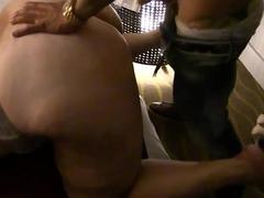 bbw from DesireBBWs.com gets fucked by big black cock