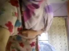 juicy boobs bengali desi housewife showing bf