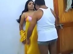 mumbai escorts, www.poojanehwal.com