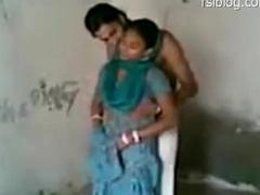 Punjabi hawt pair sex
