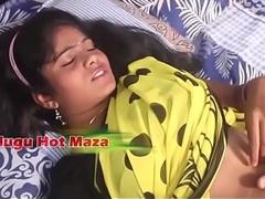 INDIAN GIRL SEDUCING FAMILY DOCTOR