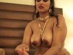 Sexorcism be imparted to murder Tantric Opera Episode 05 &ldquo_Sex Magic Goddess Puja&rdquo_