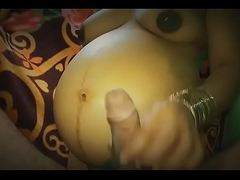 Savita Bhabhi Pregnant But Giving Blowjob Tarry
