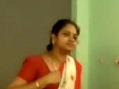 School teacher drilled by her dearest teacher