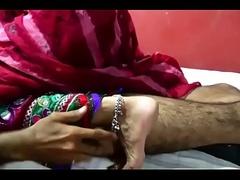 Hawt bhabhi fucked hard - full clip https://miniurl.pw/Full