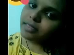 Deepika mantena telugu slut Forth Left side pussy from warangal