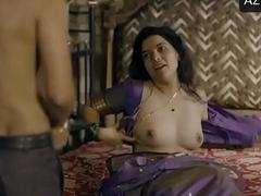 Sacred boisterousness making love chapter rajshri deshpande with nawazuddin siddiqui (1/2) netflix