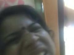 Indian hardest having euphoria away till the extinguish of time