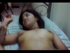 desi girl screwed by bf in hotel