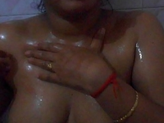 Tamil wife roja555 spill the beans