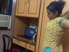 Indian non-professional chicks lily sex