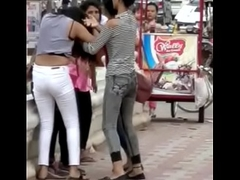 Agartala Girls