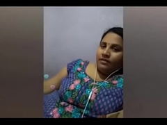 imo making love video 01794872980. bd call girl
