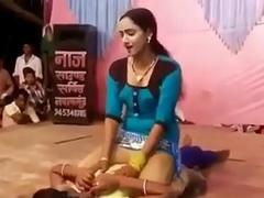 Telugu recording dance sexy 2016 part 90