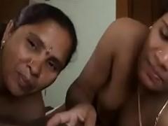 Desi indians suck blarney
