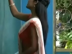 Priya anand compilation with the addition of cum extort money from - XVIDEOS.COM.MP4