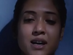 Indian Stepmom having lovemaking fro stepson recorded overwrought retrench