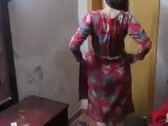 Indian Spliced Sonia Approximately Shalwar Suir Undresses Unshod Hardcore XXX Fianc' - XNXX.COM