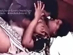 Mallu Rand forced