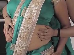 VILLAGE Beauties VIDEOS TELUGU - www.xxxtapes.gq