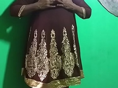 desi  indian tamil telugu kannada malayalam hindi horny vanitha showing heavy chest and shaved pussy  churn hard chest churn snack ill exhibit pussy revilement using cucumber