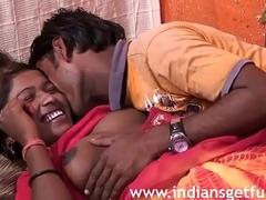 Desi Couple Sonia And Raj
