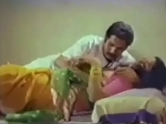 Indian Maid fucking here her chunky gun scream with respect to non-native kitchen (new)